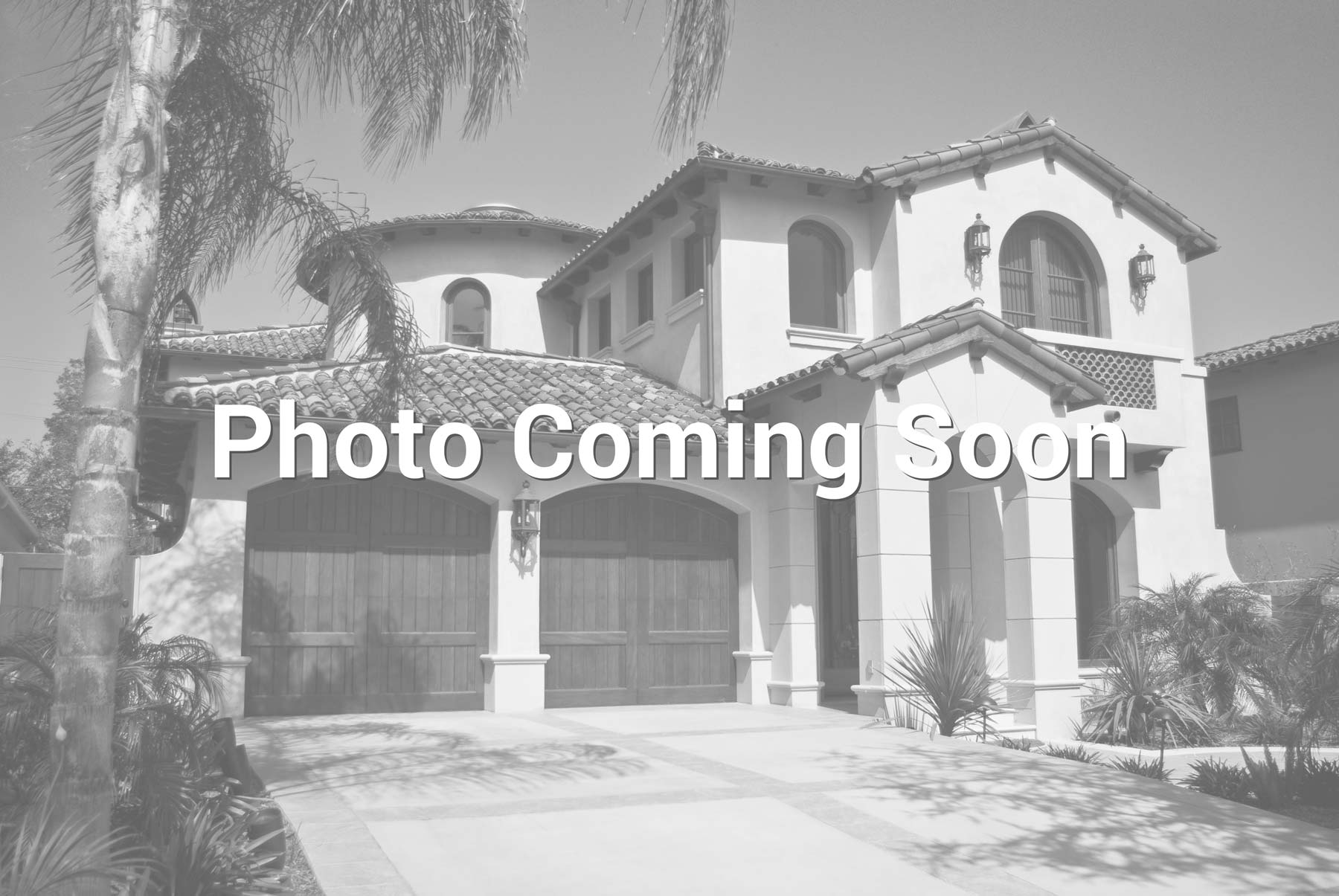 $9,999,999 - 3Br/4Ba - Home for Sale in Arcadia Mcr 15/49 Lot 8 Blk H, Phoenix