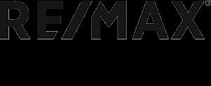 Remax Fine Properties